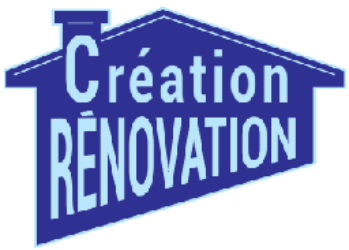 Création Rénovation